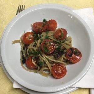 spaghetti-radicchio-e-speck