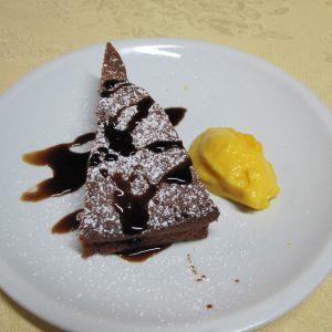 torta-di-pere-al-cioccolato-e-crema